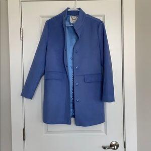1901 Jacket size 4